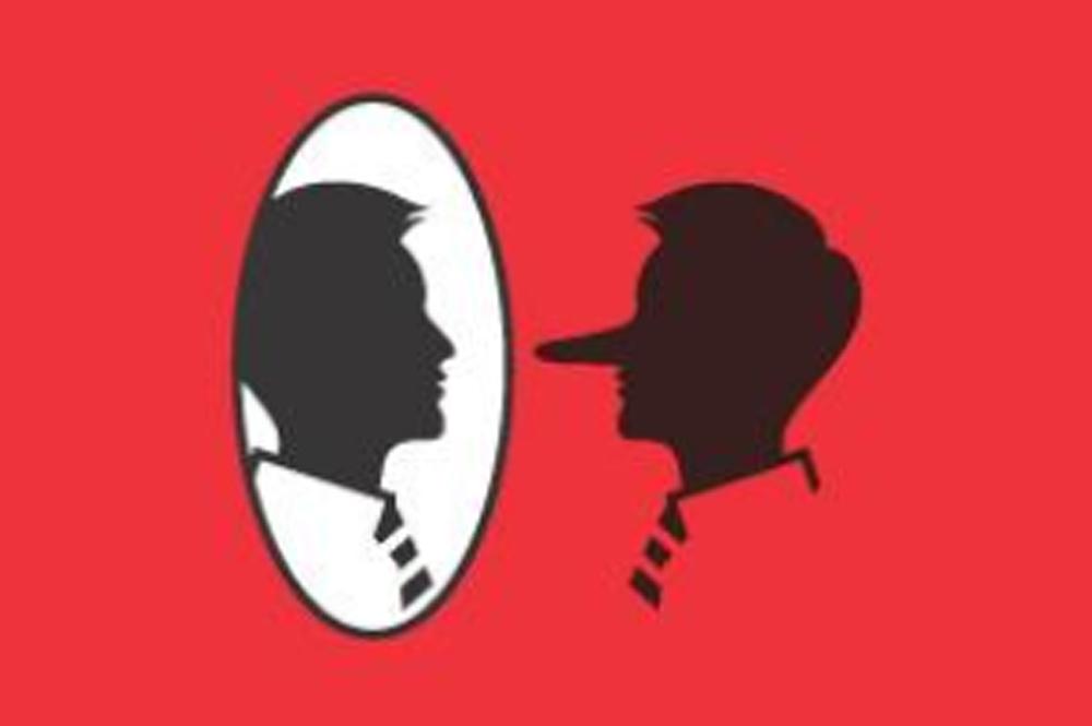 Topul minciunilor pe care ti le spun companiile inainte de angajare