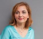 Nicoleta Calomfirescu