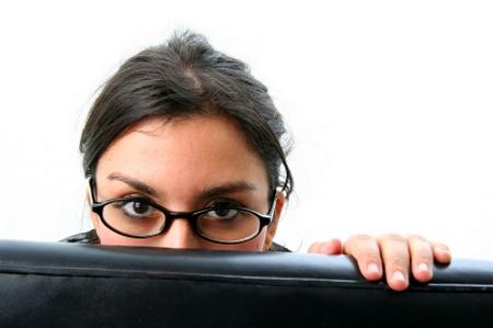 Ochelarii speciali cu care vedem lumea sau... cum si in ce fel suntem irationali in fiecare zi