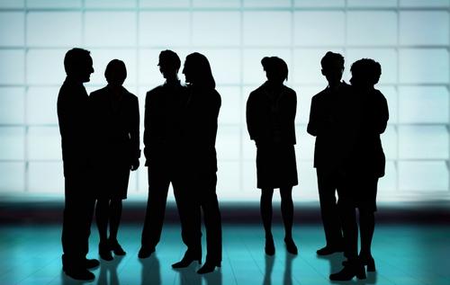 5 prejudecati legate de firmele de recrutare