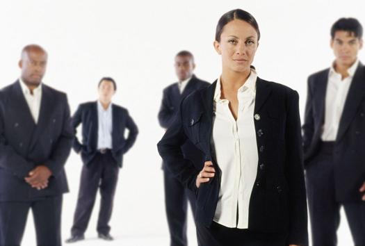 """Cele mai noi tehnici de recrutare și selecție, la """"The HR Scorecard in Recruitment & Selection"""""""