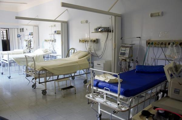 70% dintre angajatii sistemului sanitar se gandesc la plecare
