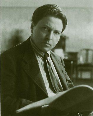 George Enescu absolutul muzicii romanesti