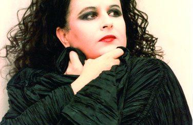 Mariana Nicolesco: talent si daruire de exceptie pe altarul artei