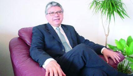 Leandro Arellano Resendiz: Mexicul e mult mai mult decat folclor…