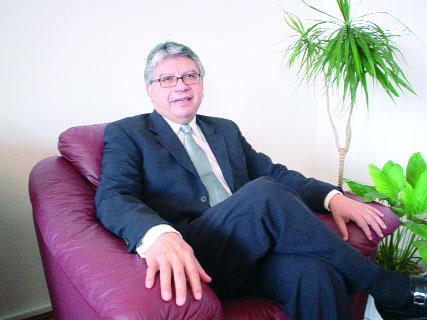 Leandro Arellano Resendiz: Mexicul e mult mai mult decat folclor...