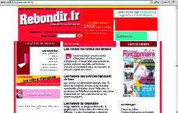 www.rebondir.fr