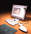 Premiile IT&C ale Romaniei  pentru anul 2003
