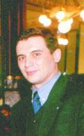 Catalin Mitu: De la broker,la director de vanzari