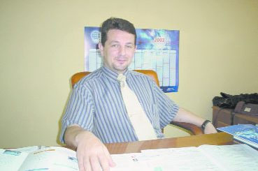 CODECS – De 10 ani, un MBA de nota 10