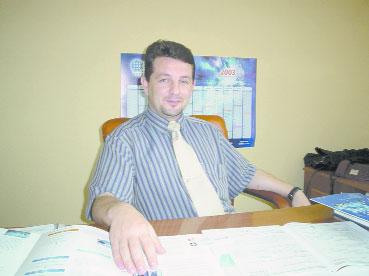 CODECS - De 10 ani, un MBA de nota 10