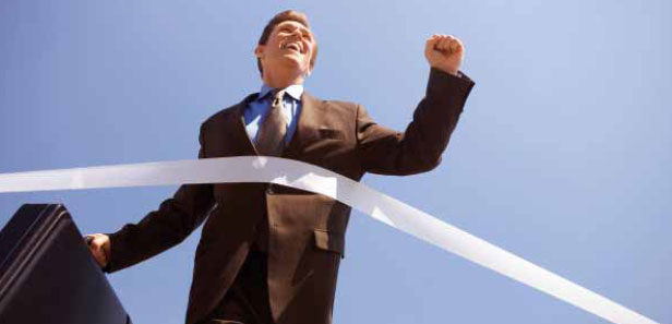 15 competente pentru angajati si manageri competitivi