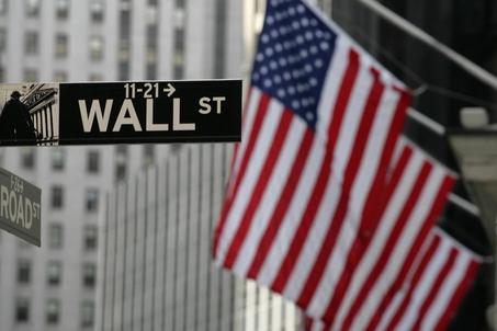 Descoperă lumea financiar-bancară