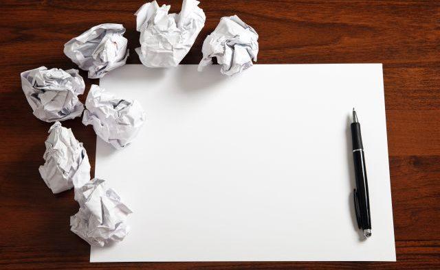 4 abilităţi pe care antreprenorii nu reuşesc să le stăpânească