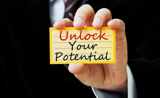 5 abilități cruciale pentru avansarea în carieră