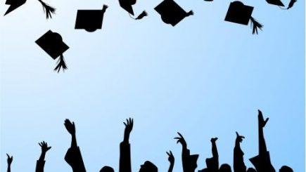 Guvernul oferă monopol universităţilor pe piaţa formării profesionale
