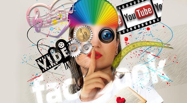 Îţi cauţi de muncă? Cât de mult ar trebui să conteze verificarea potenţialilor angajaţi pe reţelele de socializare