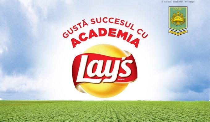 Studenții de la facultățile agronomice și veterinare se pot specializa în cultura cartofului de... chips