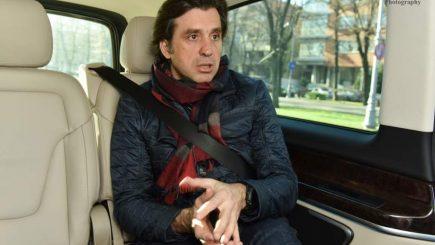 Adrian Boţan, creativul român cu cea mai înaltă funcție în advertisingul global