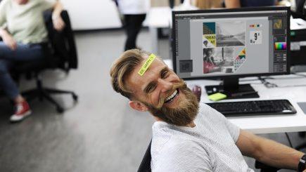 12 metode prin care poți să îți motivezi angajații (fără legătură cu banii)