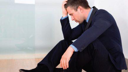 Nici cunoştinţele, nici priceperea în afaceri nu mai sunt suficiente. Se caută empatia!