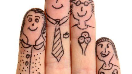 Învaţă să gestionezi o afacere de familie!