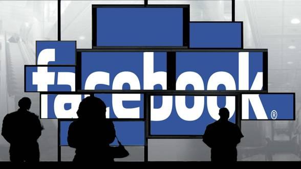 """Comerțul pe Facebook, din ce în ce mai popular. Ce trebuie să faci ca să fii """"legal""""?"""