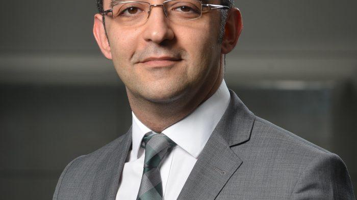 Anchor Group, care deține și Plaza România, are un nou director general