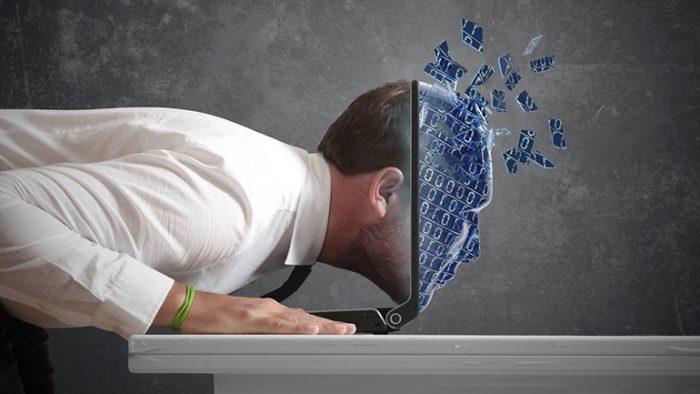 Transformarea digitală nu mai este opţională: Nu ne place schimbarea, dar chiar nu avem încotro