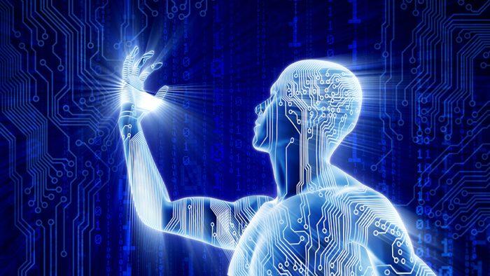 AI trends. Valorificarea atuurilor româneşti se află la frontiera progresului tehnologic