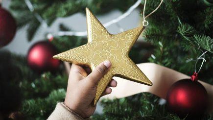 Seara de 24 decembrie deschide șirul sărbătorilor de iarnă