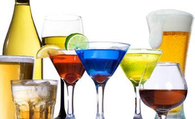 Producătorii de alcool din România vor reformarea pieței
