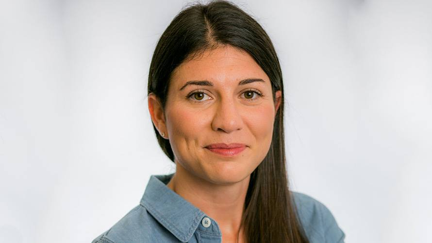 Mesajul premierului grec pentru creditorii externi: Nu vă jucaţi cu focul!
