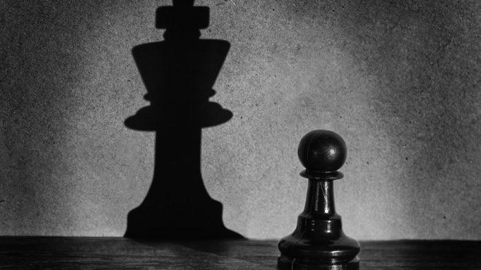 Intuiţia: sursa inteligenței spirituale în leadership
