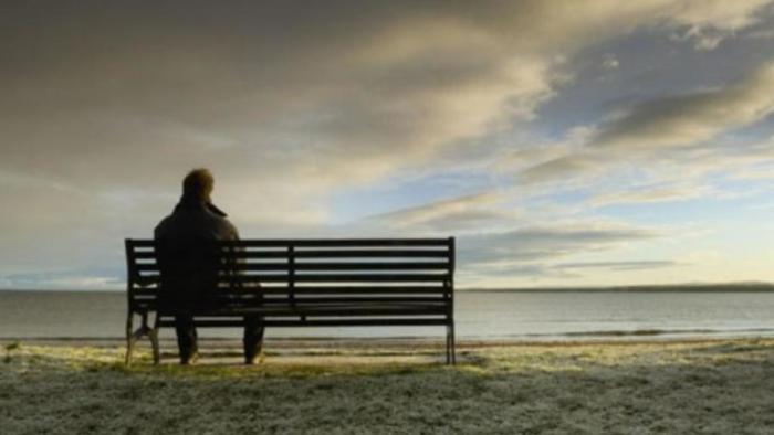 Există: Ministru al singurătății. Ce poate face omul care are o asemenea funcție