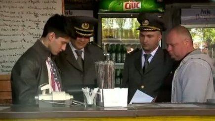 """ANAF anunță operațiunea  """"Revelion 2016 """""""