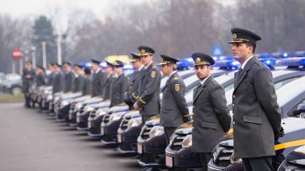 Şeful ANAF taie salariile inspectorilor Antifraudă