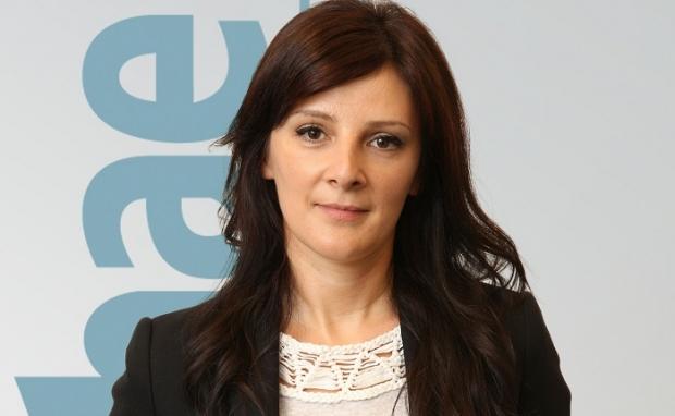 ASF a aprobat reînnoirea mandatelor deţinute de Anca Băbăneață și Ionuţ Baciu la conducerea Gothaer