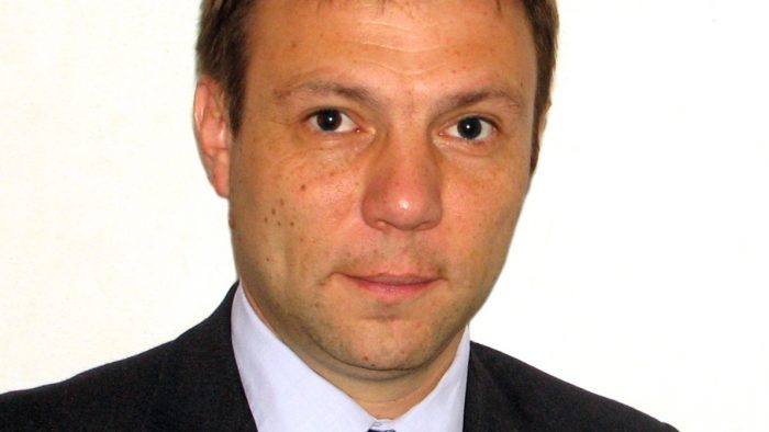 Top managementul Telekom România are un nou membru
