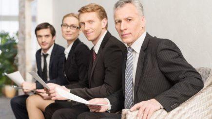 JOBURI. Peste 14.800 de locuri de muncă disponibile astăzi în țară