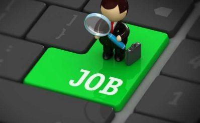 Se caută specialiști IT. Compania oferă și cursuri de specializare în străinătate
