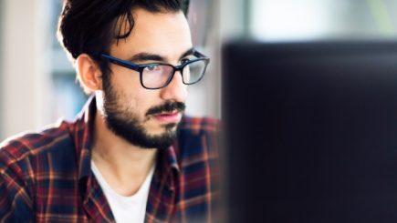 5 lucruri pe care ar trebui să știi să le faci fără să ți le ceară angajatorul