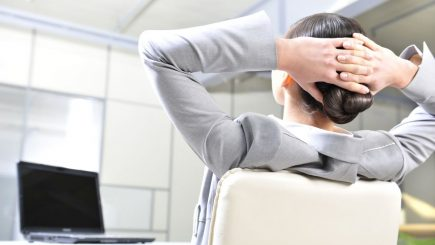 De ce jobul tău nu înseamnă numai să muncești
