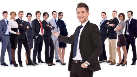 Numărul angajaților crește mai lent ca profitul în cele mai mari companii antreprenoriale