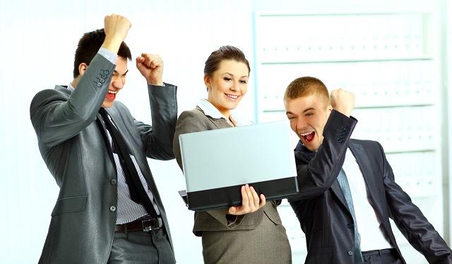 Companiile ar putea lua măsuri mai drastice de monitorizare a activităților angajatului