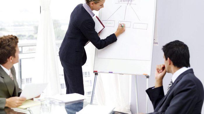 Selecţia candidaţilor, primul pas pentru a deveni un angajator de top