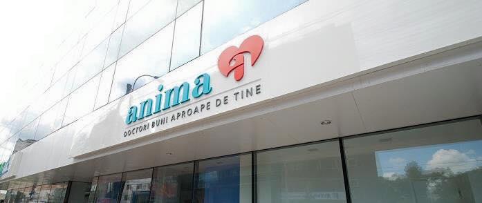 MedLife achiziţionează reţeaua de clinici Anima