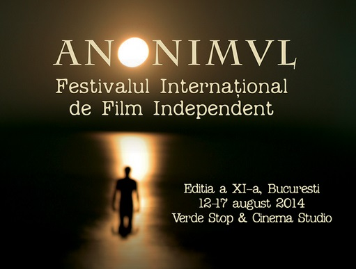 A inceput festivalul de film independent, ANONIMUL