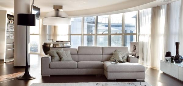 Arhexpert Studio, concepte inedite, consultanţă, mobilier de casă, birou şi grădină