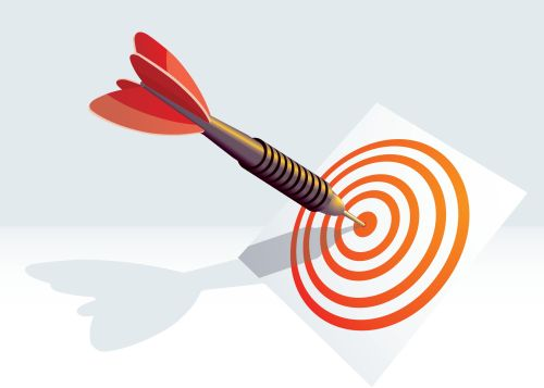 Anti-targetul sau cum arată clientul de care să te fereşti